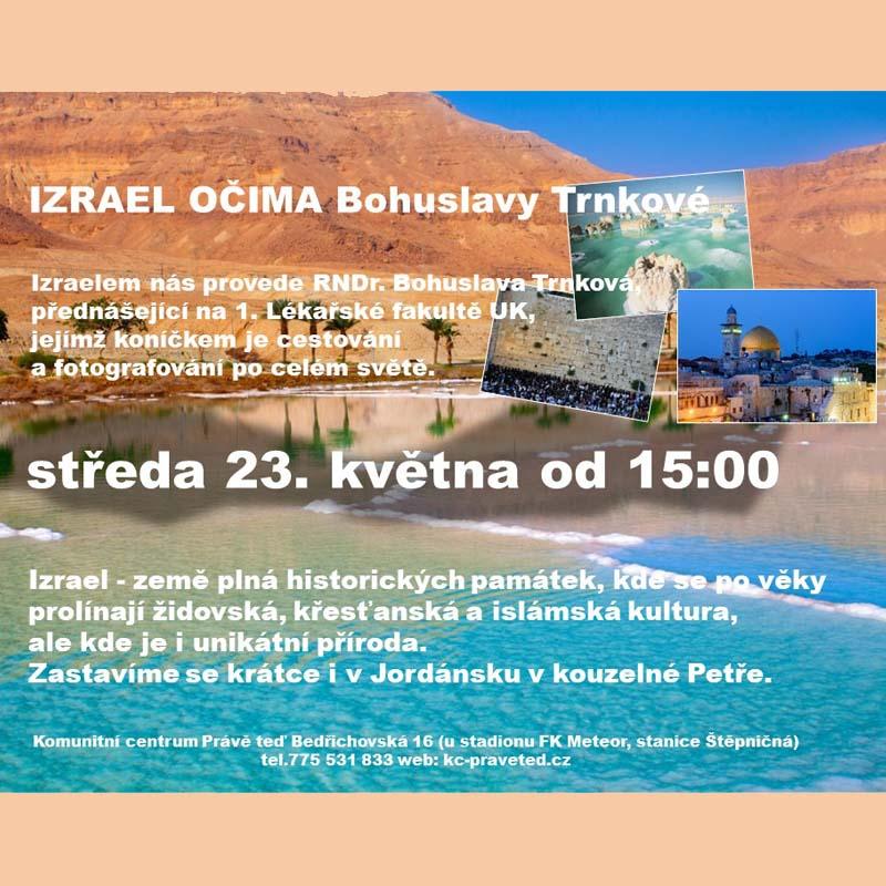 2018-05-23-IZRAEL
