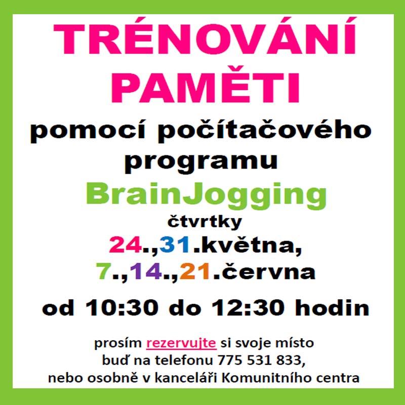 trenovani_pameti_brainjogg