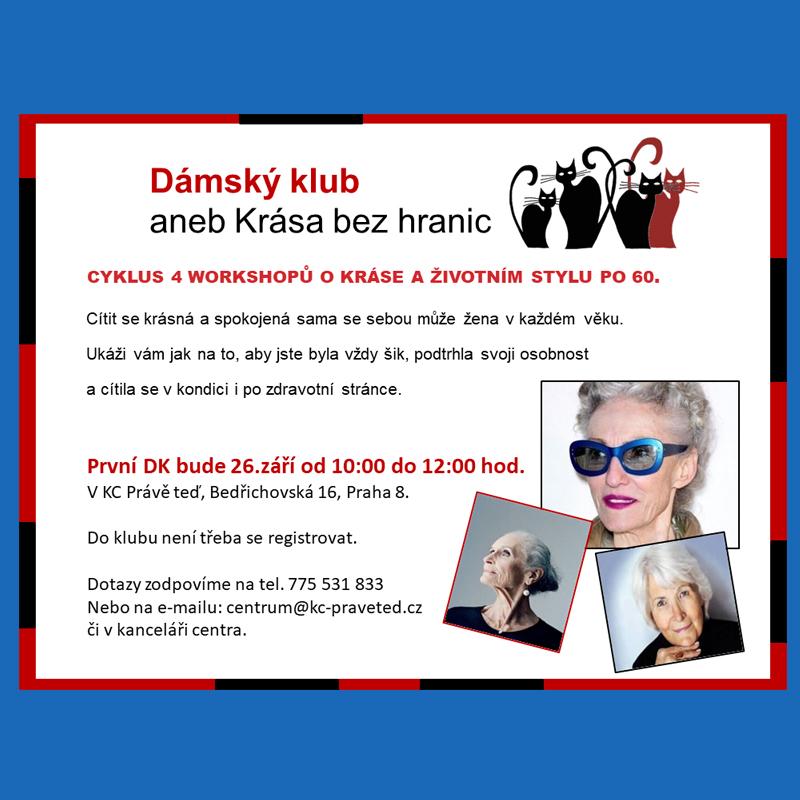 damsky_klub