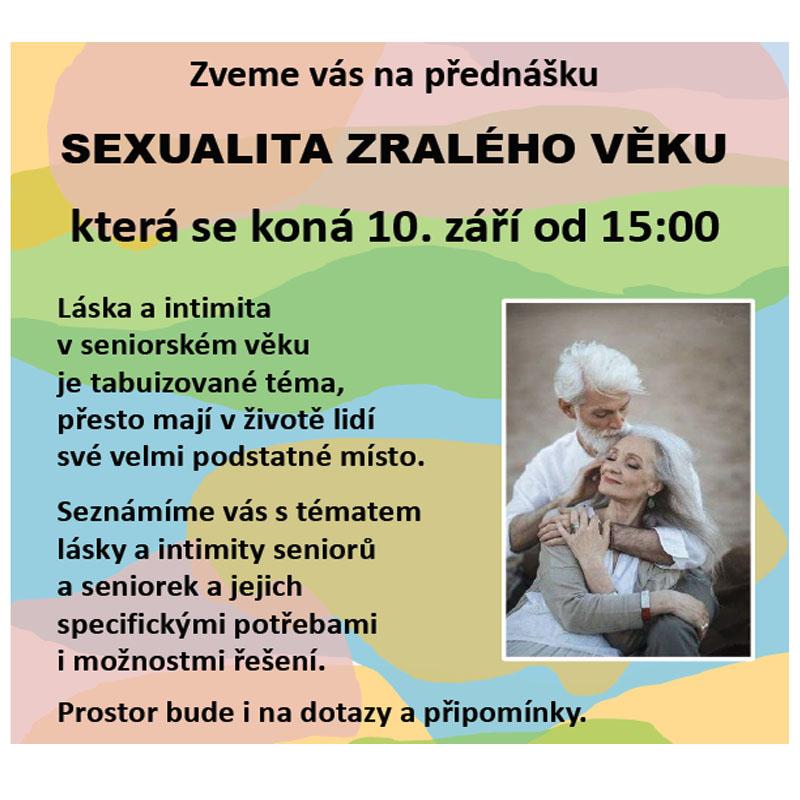 sexualita